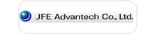 JFE Advantech Co